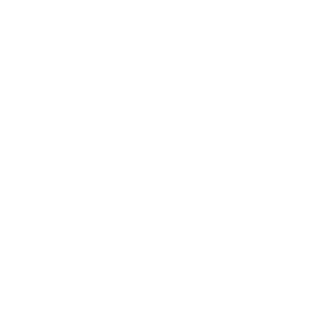 Meritas® Law Firms Worldwide
